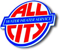 All City Water Heater Service